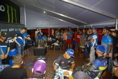 BRMX2019-Alfenas-idariocafe-032