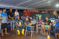 BRMX2019-Alfenas-idariocafe-034