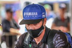 brmx2020-1aetapa-yamaha-rodrigo-junior-007