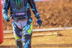 brmx2020-1aetapa-yamaha-rodrigo-junior-016