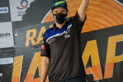 rally-jalapao2020-dfotos-007