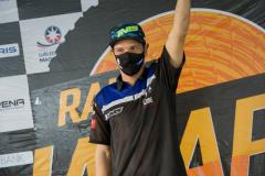 rally-jalapao2020-dfotos-008