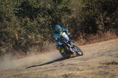 rally-jalapao2020-dfotos-018