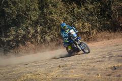 rally-jalapao2020-dfotos-019