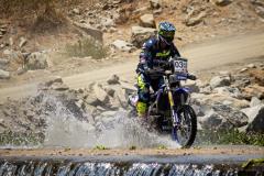 rally-RN15002020-dfotos-025