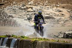 rally-RN15002020-dfotos-026