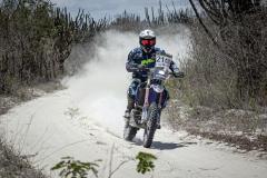 rally-RN15002020-dfotos-028