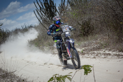 rally-RN15002020-dfotos-030