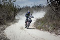 rally-RN15002020-dfotos-031