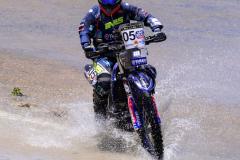 rally-RN15002020-dfotos-032