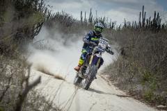 rally-RN15002020-dfotos-033