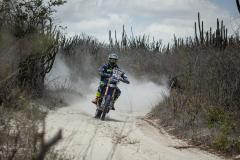 rally-RN15002020-dfotos-034