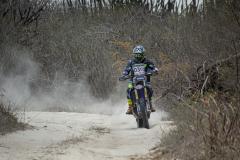 rally-RN15002020-dfotos-035