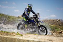 rally-RN15002020-dfotos-038