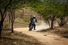 rally-RN15002020-dfotos-039