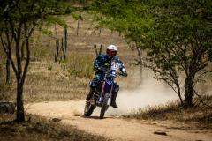 rally-RN15002020-dfotos-040