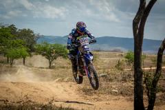 rally-RN15002020-dfotos-041