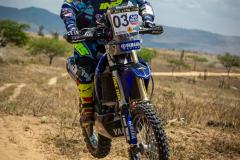 rally-RN15002020-dfotos-044