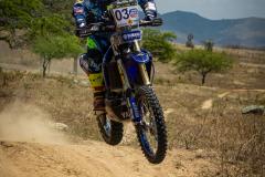rally-RN15002020-dfotos-045