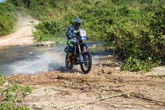 rally-RN15002020-dfotos-046