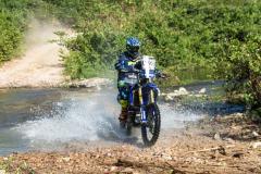 rally-RN15002020-dfotos-047