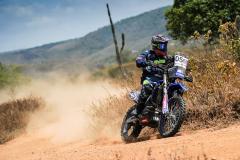 rally-RN15002020-dfotos-097