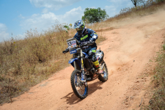 rally-RN15002020-dfotos-098