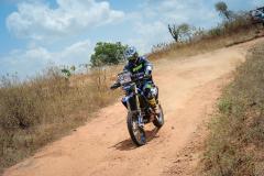 rally-RN15002020-dfotos-099