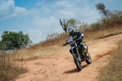 rally-RN15002020-dfotos-100