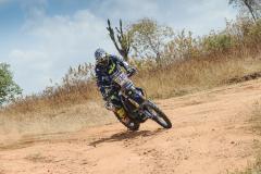rally-RN15002020-dfotos-102