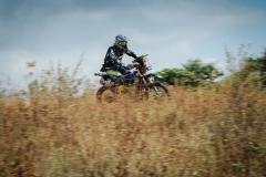 rally-RN15002020-dfotos-106