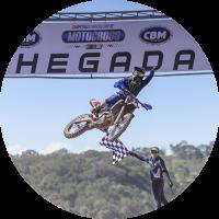 miniatura-conhecamais-motocross