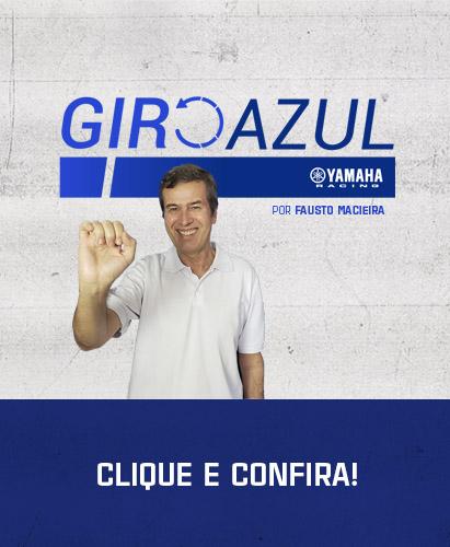 Banner-Home-principal-site-yamaharacing-MOBILE-giroazul