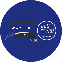 miniatura-pilotos-categorias-r3cup-europa