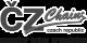 CZ Chains -logo