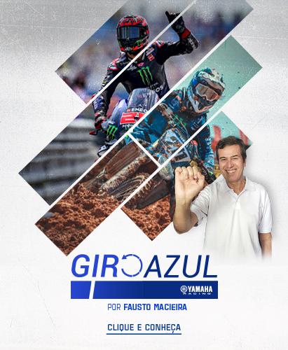 giro-azul-mobile-racing